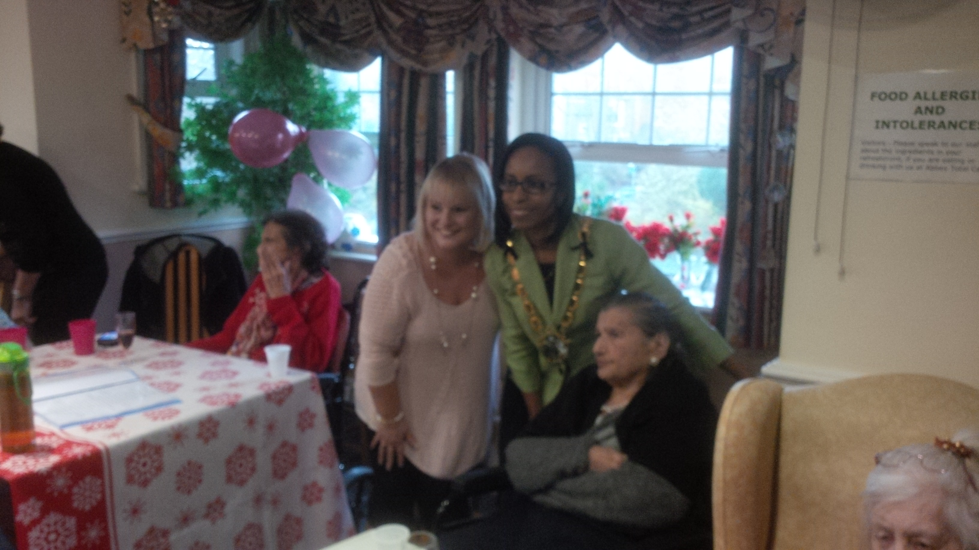 Parkview Christmas Party - 5.jpg